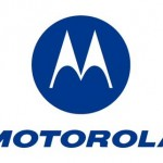 Motorola PC Suite Free Download