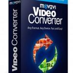 Movavi Video Converter 18 Premium Free Download