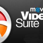 Movavi Video Suite 17.5.0 2018 Free Download