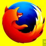 Mozilla Firefox 43 Final 32 64 Bit Free Download