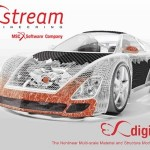 MSC Digimat 2017 x64 Free Download