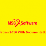 MSC Patran 2018 With Documentation Free Download