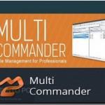 Multi Commander Portable Free Download