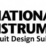 National Instruments Circuit Design Suite 12 Free Download