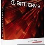 Native Instruments Battery Free Download