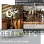 Native Instruments - Discovery Series: Cuba Kontakt Free Download