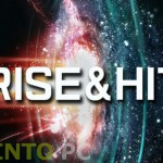 Native Instruments RISE and HIT Free Download