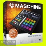 Native Instruments - THE FACTORY LIBRARY Maschine 2 Free Download