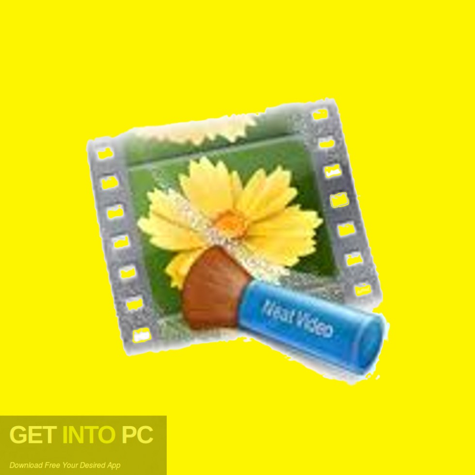Neat Video Pro for OFX Free Download-GetintoPC.com