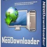 Neoer v3 Free Download