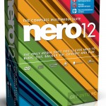 Nero 12 Platinum Free Download