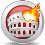 Nero Burning ROM 2014 Free Download