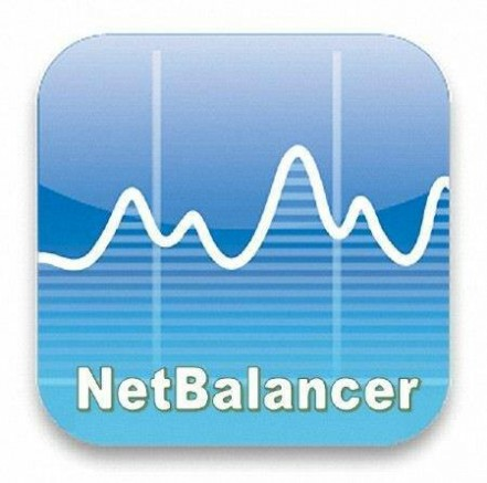 NetBalancer 9.4.1 Free Download