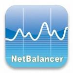 NetBalancer 9.4.1 Free Download