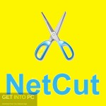 NetCut Pro APK Free Download