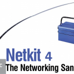 NetKit 4 Free Download