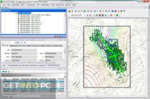 Neuralog Suite 2015 Latest Version Download-GetintoPC.com
