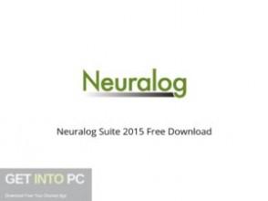 Neuralog Suite 2015 Offline Installer Download-GetintoPC.com