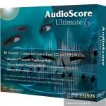 Neuratron Audio Score Ultimate Free Download