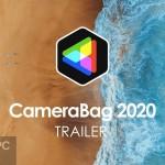 Nevercenter CameraBag 2020 Free Download