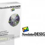 NewsletterDesigner Pro Free Download