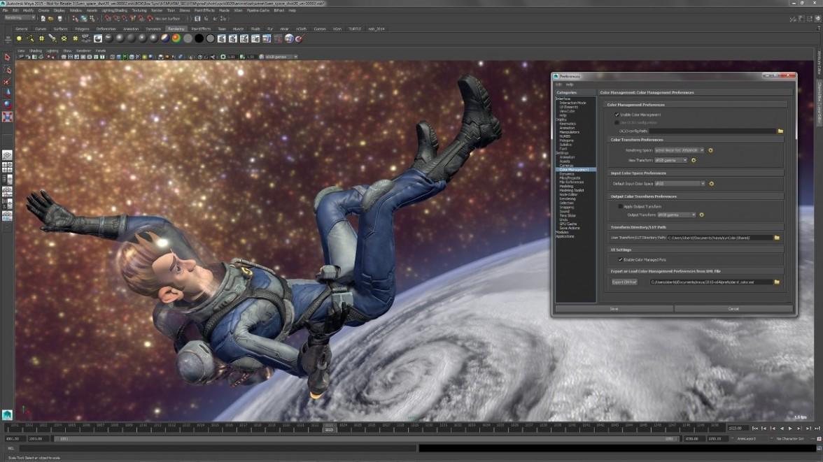 newtek-lightwave3d-v2015-3-x86-x64-offline-installer-download