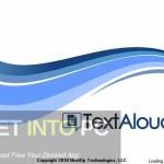 NextUp TextAloud 2019 Free Download