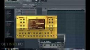 Nexus2-Expansion-Hollywood-Direct-Link-Download-GetintoPC.com