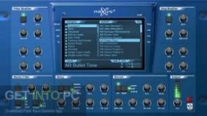 Nexus2-Expansion-Hollywood-Latest-Version-Download-GetintoPC.com