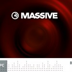 NI Massive Free Download