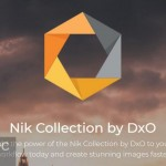 Nik Software Complete Collection 2018 For Mac Free Download