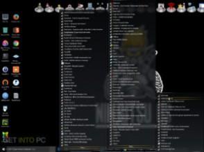 injutsu-OS-v2-Direct-Link-Free-Download-GetintoPC.com