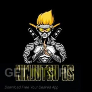 injutsu-OS-v2-Free-Download-GetintoPC.com
