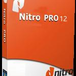 Nitro Pro Enterprise 12.0.0.112 + Portable Free Download