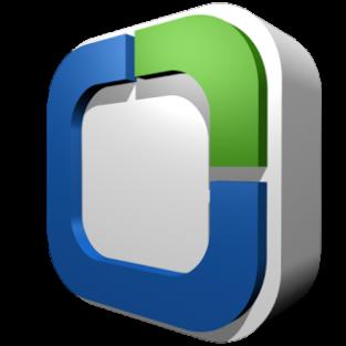Nokia PC Suite Download
