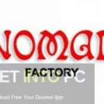 Nomad Factory Pack Free Download