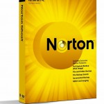 Norton Ghost 15.0.0.35659 With Recovery Disk ISO Free Download
