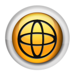 Norton Internet Security 2014 Free Download
