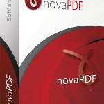 novaPDF Professional + Lite Free Download