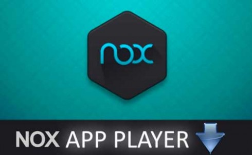 Nox Android App Player for Windows Free Download