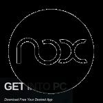 Nox App Player 6.0.1.0 Free Download