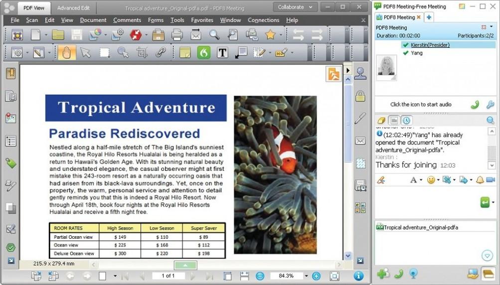 Nuance PDF Converter Professional Direct Link DOwnload