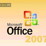 Office 2007 Professional Version Free Download