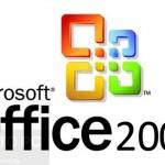 Office 2007 Setup Free Download