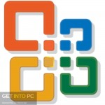 Office 2007 SP3 Enterprise + Visio Pro + Project Pro 2019 Edition Free Download