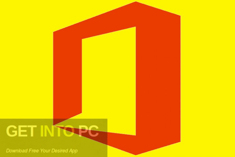 Office 2010 Professional Plus Jan 2019 Edition Free Download-GetintoPC.com