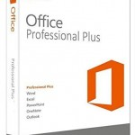 Office 2010 Professional Plus With June 2018 Updates Free Download