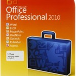 Office 2010 Professional Setup Free Download