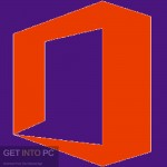 Office 2013 Professional Plus SP1 Updated Sep 2019 Free Download