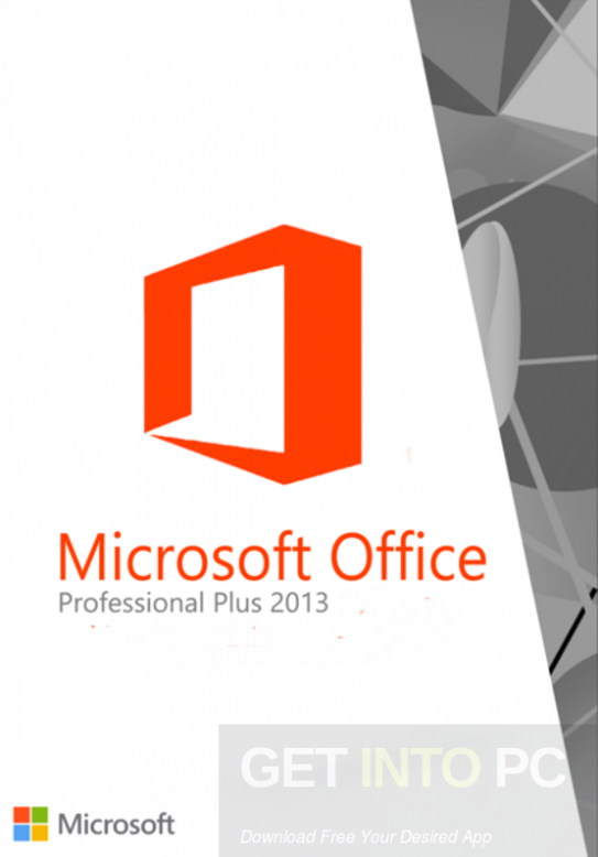 Download Office 2013 ProPlus 32 / 64 Jan 2017 Updates